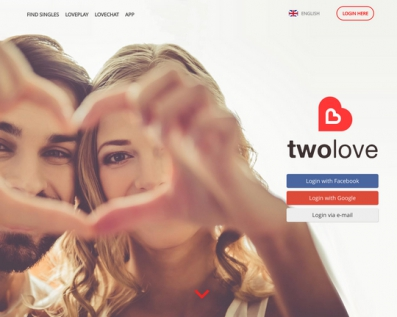 Two Dating